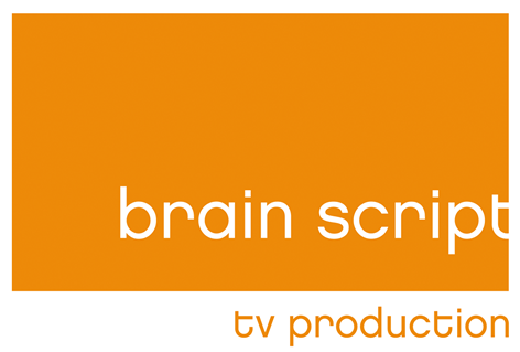 Lago brain script tv production